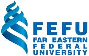 FarEastern Federal University