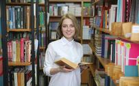 Beyond Engineering: TUSUR in RUR Social Sciences Ranking