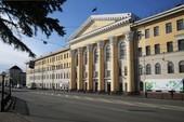 Региональные центры компетенций НТИ в ТУСУРе будут участвовать в реализации программ лидирующих исследовательских центров, поддержанных РВК