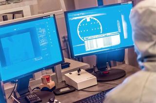 Новая лаборатория фундаментальных исследований по электромагнитной совместимости ТУСУРа получит 23 миллиона рублей