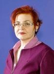 Незнамова Елена Григорьевна