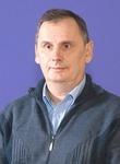 Войнов Константин Борисович