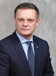 Кобзев Геннадий Анатольевич