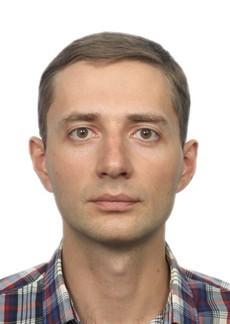Y.reutov