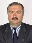 Реутов Анатолий Ильич