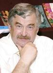 Захаров Владимир Матвеевич