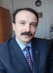Дукарт Сергей Александрович