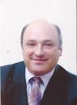 Каз Михаил Семенович