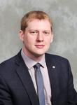 Фатеев Алексей Викторович