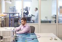 ТУСУР отнесён к первой категории вузов, ведущих научную деятельность