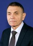 Афанасьев Александр Лукьянович