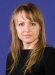Баранова Мария Николаевна