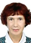 Зиновьева Валентина Ивановна