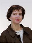 Андреева Елена Николаевна