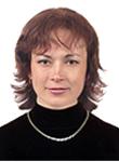 Пожарницкая Ольга Вячеславовна