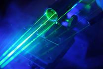 Новая лаборатория по направлению оптики и радиофотоники начала работу в ТУСУРе