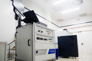 ТУСУР получил грант от Минобрнауки на закупку оборудования для развития микроэлектроники