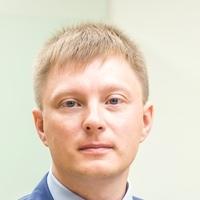 Сидоров Анатолий Анатольевич