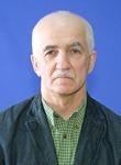 Жуковский Олег Игоревич
