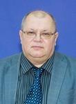 Тарасенко Владимир Феликсович