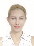 Лепихина Светлана Николаевна
