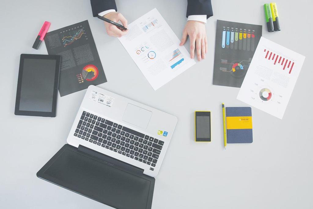 Онлайн-платформы и курсы для «прокачки» предпринимательских навыков