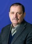 Брыкалов Евгений Александрович
