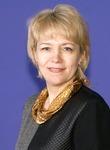 Киселева Наталья Александровна