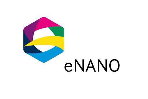 Студенты и сотрудники ТУСУРа могут получить бесплатный доступ к онлайн-курсам «еНано»