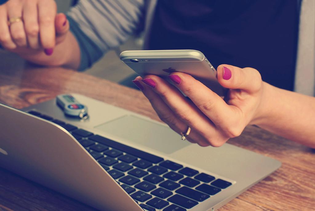 Горячая линия для студентов-заочников ТУСУРа по вопросам электронного обучения