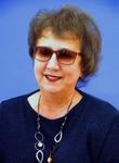 Лычковская Людмила Евгеньевна