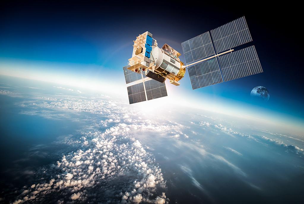 Фотография: <a href='http://russianspacesystems.ru/' target='_blank'>russianspacesystems.ru</a>