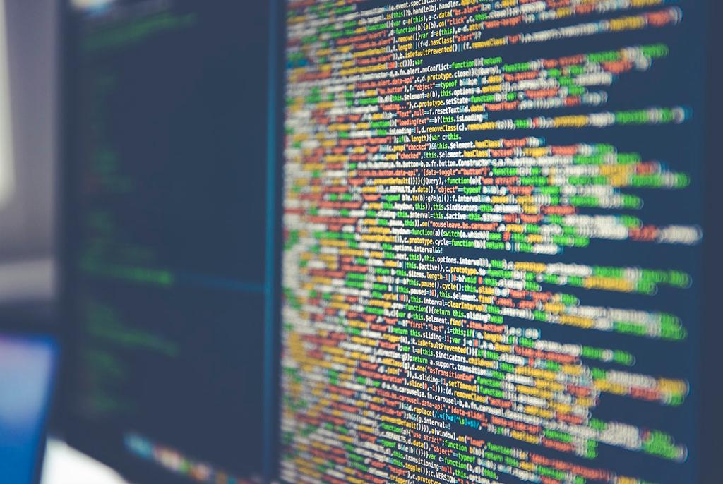 Юбилейный конкурс ТУСУРа по информационной безопасности пройдёт онлайн