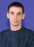 Артемов Игорь Леонидович