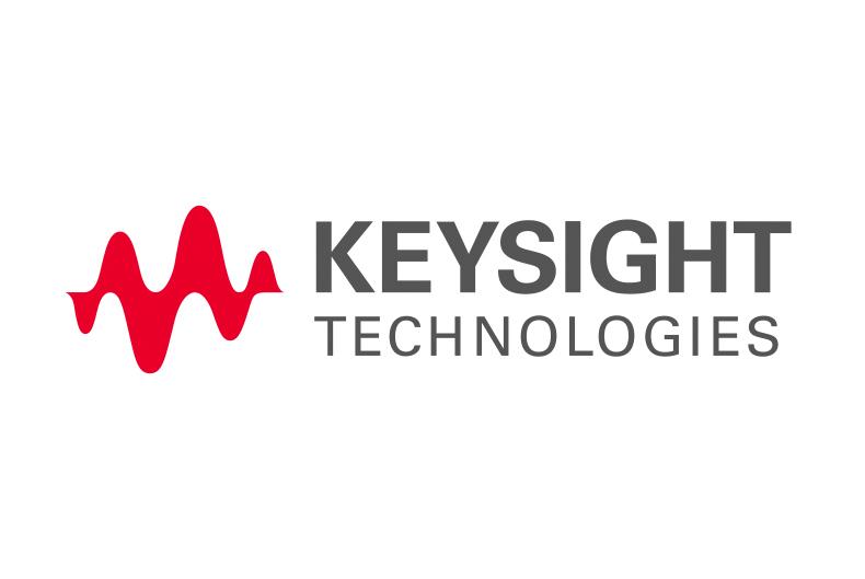 Специалисты компании Keysight расскажут об инновациях в медицинской технике