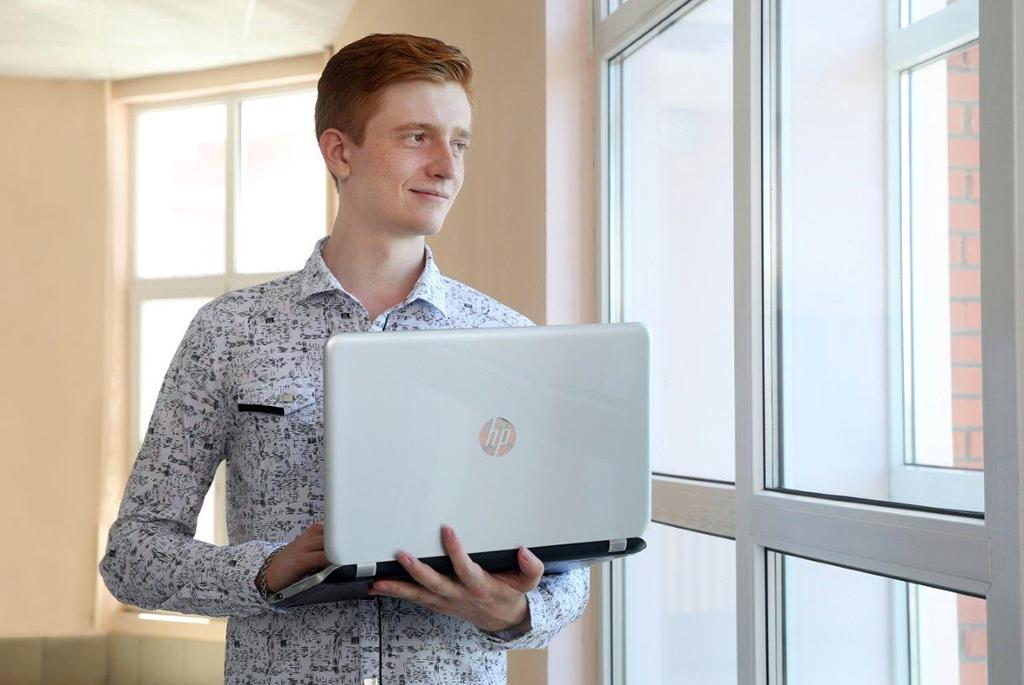 Новая магистратура ТУСУРа «прокачает» цифровые навыки для работы в госсекторе