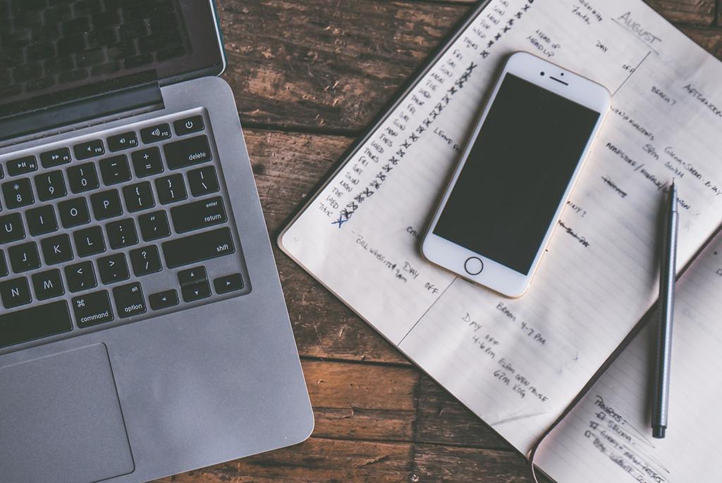 Бизнес-инкубатор ТУСУРа «на удалёнке» консультирует стартапы
