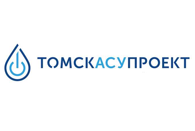 ООО «ТомскАСУпроект» приглашает студентов IT-направлений на практику