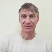 Головченко Александр Сергеевич