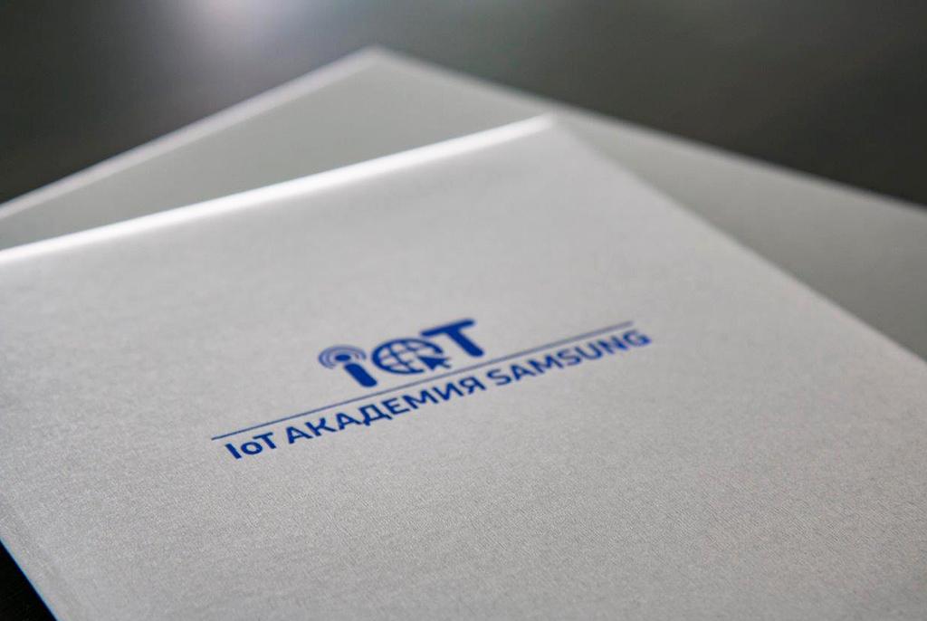 Программы IT-Академии Samsung, реализуемые на базе ТУСУРа, станут доступны студентам всех вузов Томска