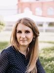 Носова Анастасия Леонидовна