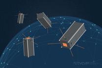 ТУСУР научит космические спутники общаться между собой