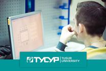 В ТУСУРе стартовала вторая летняя проектная смена для школьников