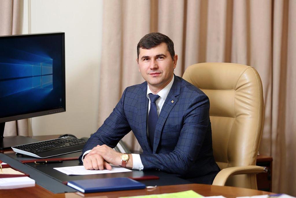 Ректор ТУСУРа проведёт прямой эфир с абитуриентами