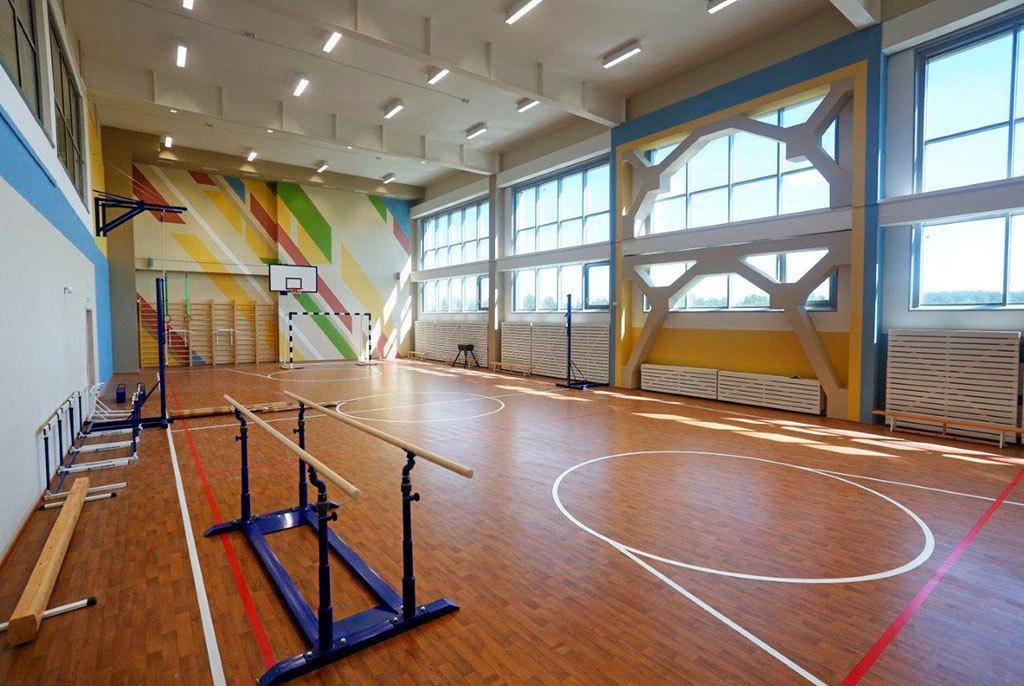 Ректор ТУСУРа: «Мы создаём среду, где будут интегрированы школа, вуз и бизнес»