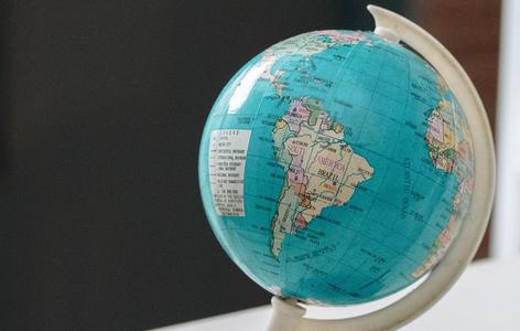 ТУСУР заключил соглашение с известным бразильским университетским центром Саграду Курасау