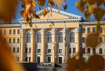 Представители ТУСУРа – всписке «Золотых Имён Высшей Школы»