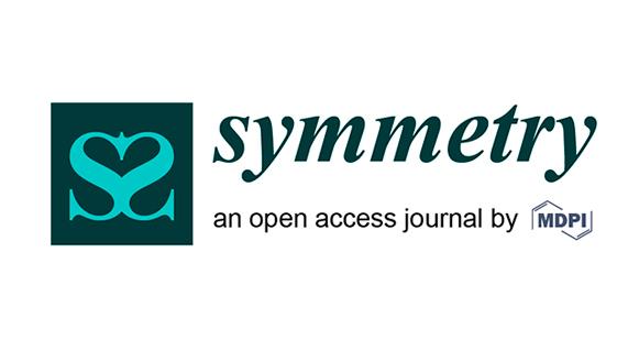 Журнал Symmetry