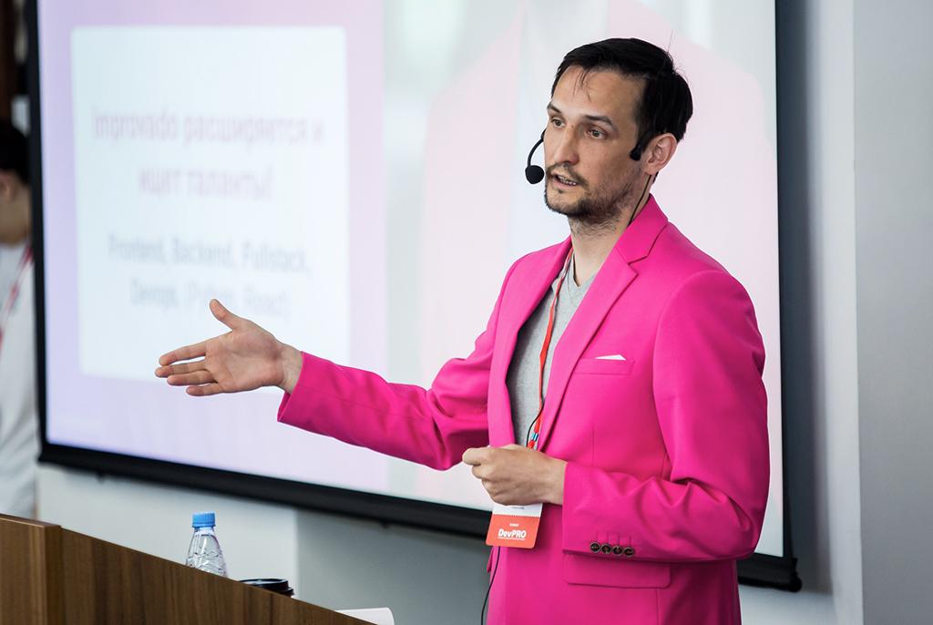 «В стартапе важно, чтобы человек осознавал риски»: ТУСУР провёл онлайн-startup-квартирник