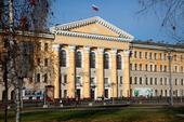 Ректор ТУСУРа в прямом эфире ответит на вопросы студентов